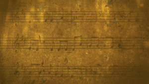 concrete-gold-notes-still